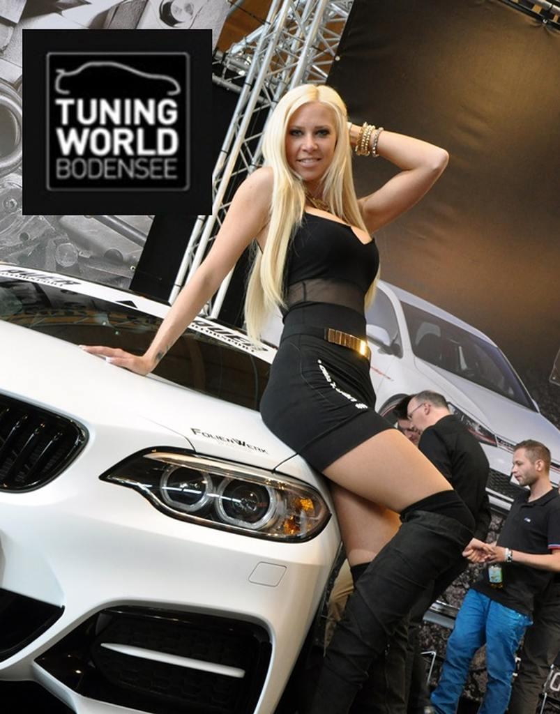 Bilder, erotisch, featured, Felgen, Fotos, Friedrichshafen, girls, Glam girls, GlamGirls, Impressionen, Miss Tuning, Räder, sexy, sexy girls, SexyGirls, show, show cars, ShowCars, Tänzerin, Tuner, Tuning, Tuning scene, Tuning Szene, Tuning world Bodensee,  TWB,  Veronika Klimovits, Tuning World Bodensee 2014, 2014
