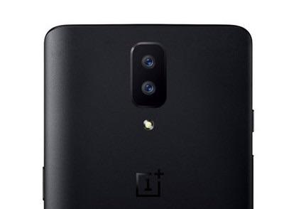 OnePlus 5: la doble cámara y un cuerpo de metal podrían caracterizar al nuevo smartphone