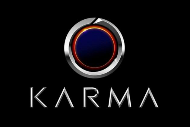 米フィスカーが「カルマ・オートモーティブ」へ社名を変更