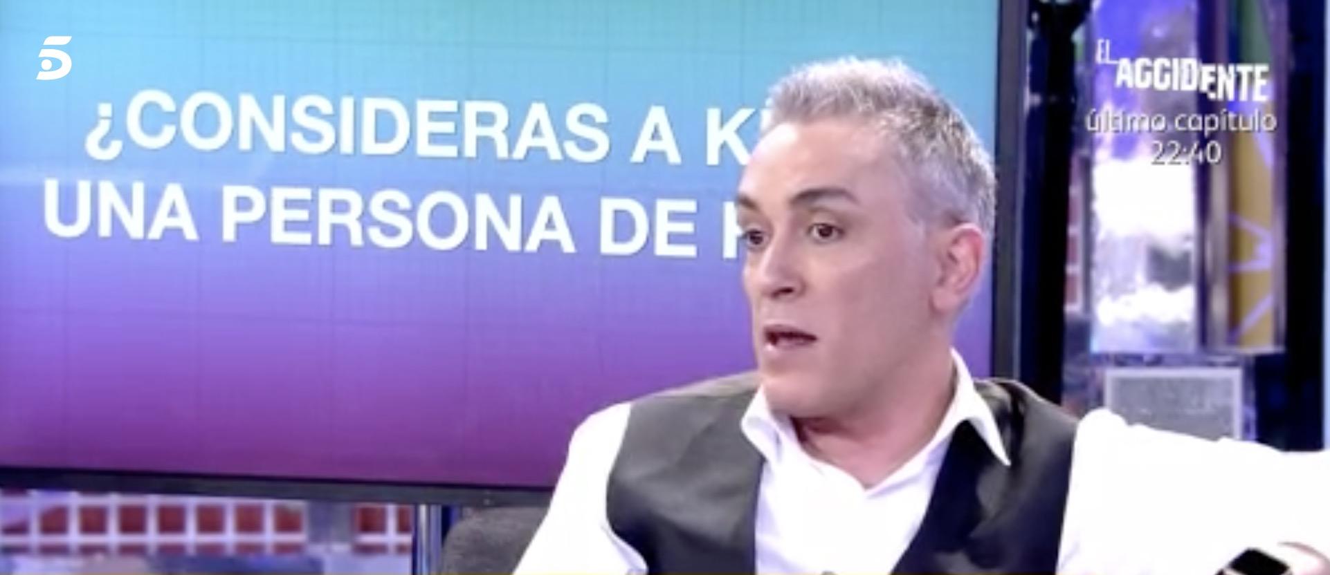 Huffington Post Spain Athena2