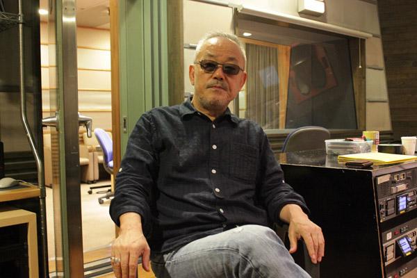 井筒和幸監督、映画『ゴッドファーザー』を語る 「日本映画界でシシリーのコルレオーネ村に行ったのは俺だけ」【後編】