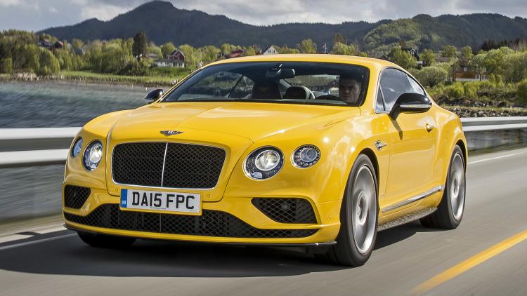2017+Bentley+Continental+GT.jpg