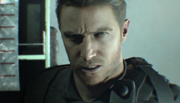 """El DLC gratuito de Resident Evil 7 se retrasa """"por no estar a la altura"""""""