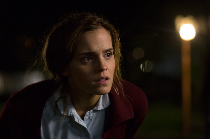映画『コロニア』監督がエマ・ワトソンの完璧ぶりを大絶賛 「とにかく役になりきるためにできることは何でもやる」