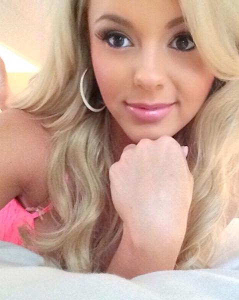 dirty Snapchat photos, hot adult actresses, sexy Snapchat girls