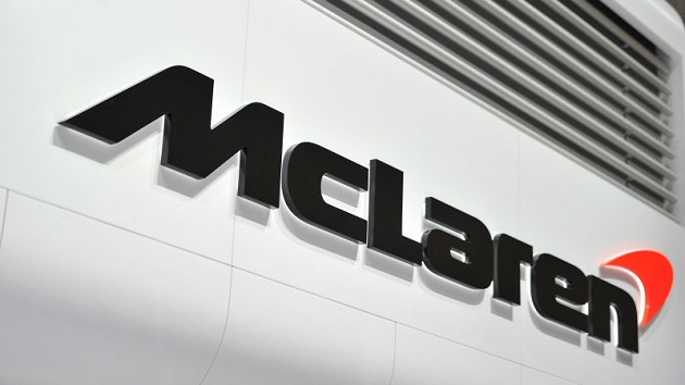 マクラーレン、2022年にはラインアップの半分以上をハイブリッド車に