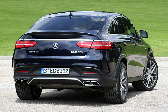 04-2016-mercedes-benz-gle-coupe-fd-1.jpg