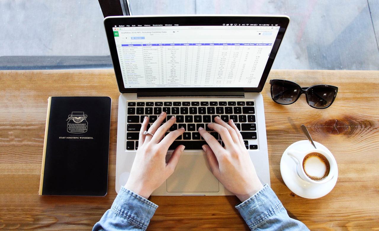 ¿Es Excel un problema en productividad? Algunos directivos lo piensan...