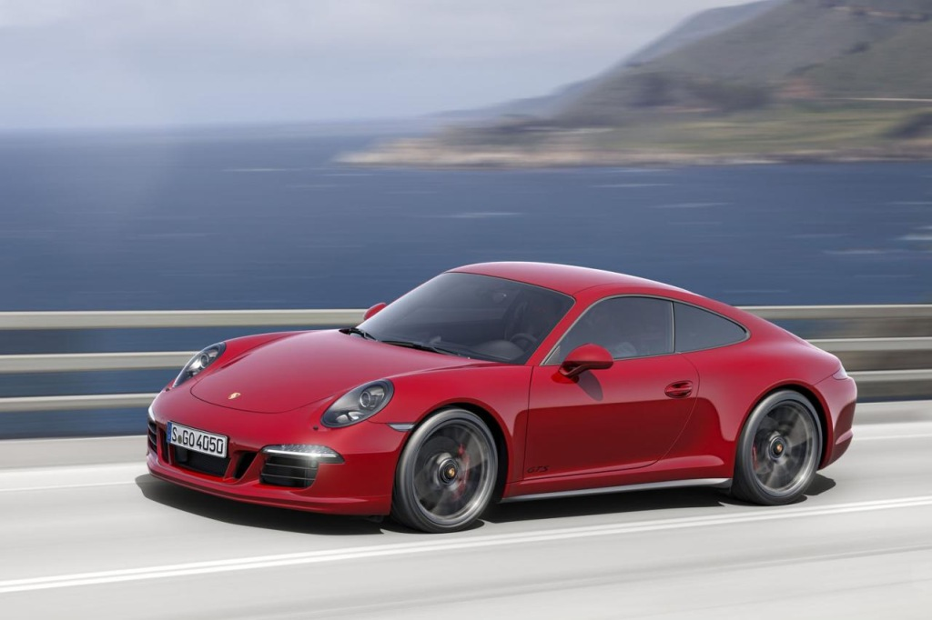 Porsche, neunelfer, Porsche Carrera,  911 Carrera GTS,  Porsche 911 Carrera GTS, Carrera GTS, 911,