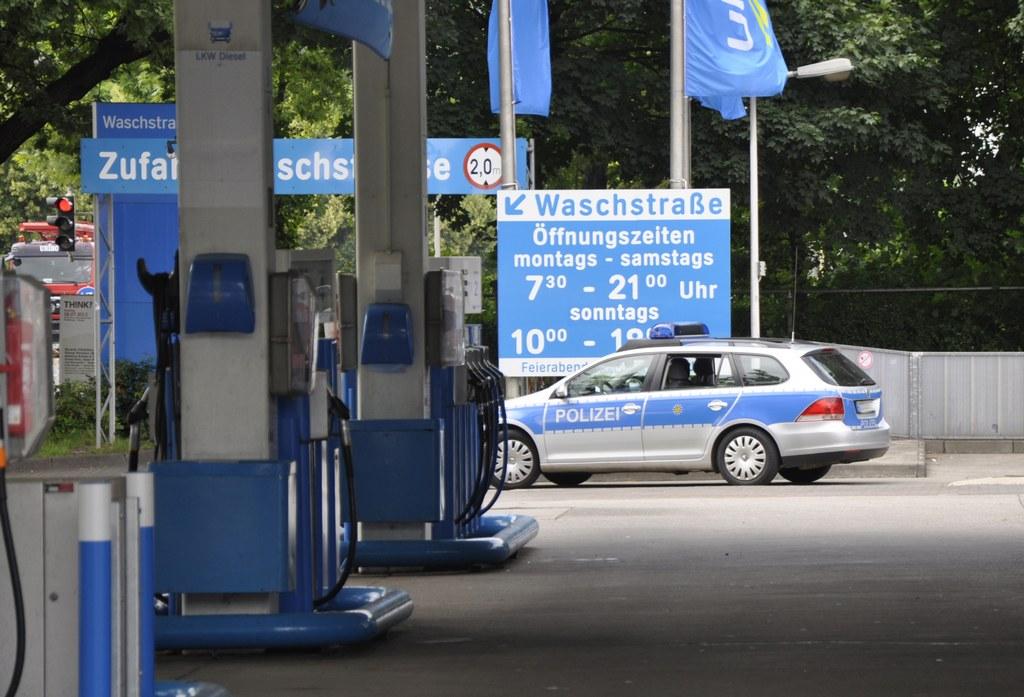 Benzin, Benzinklau, betrug, breaking, diebstahl, Diesel, klau, Polizei, Ranking, Sprit diebe, Sprit diebstahl, SpritDiebe, SpritDiebstahl, Tankbetrug, Tankstelle