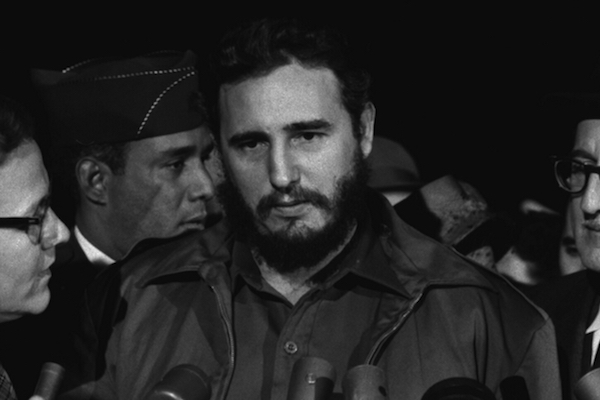 famous men who have had sex with over 2,000 women, men who slept with 2000 women, fidel castro