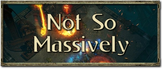 NSM - Path of Exile