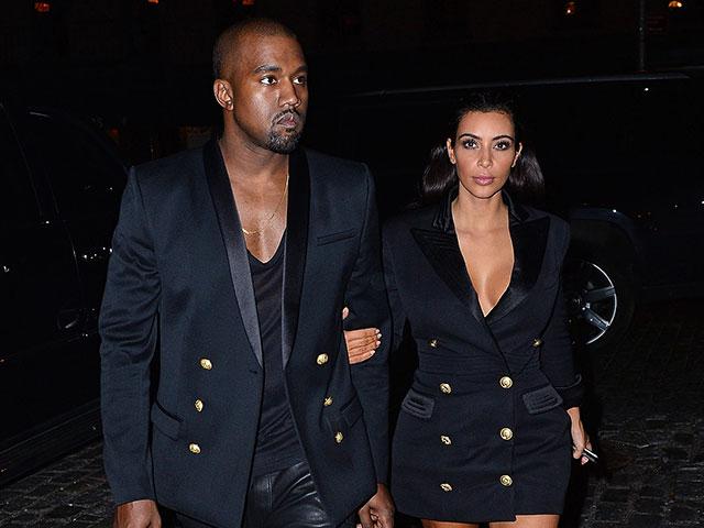 Kim-Kardashian-Selfie-book-Selfish-release-date