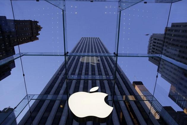 アップルの電気自動車プロジェクト、開発責任者が退社か