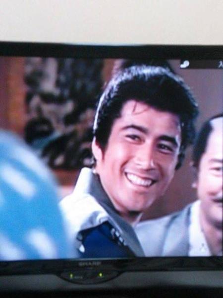『真田丸』「昌幸」を好演中の草刈正雄、31年前に「信繁」を演じたときの写真がイケメンすぎる!
