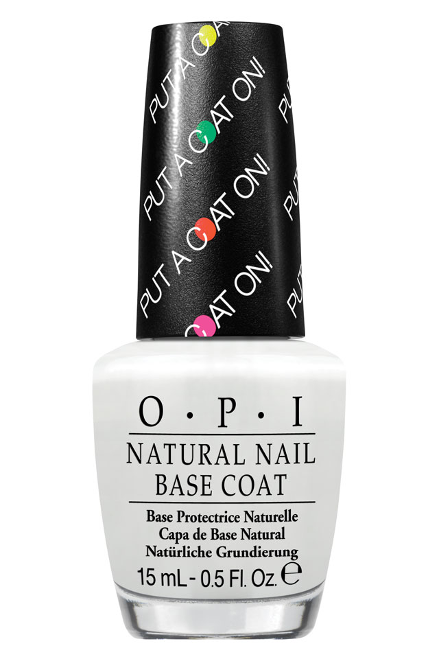 opi-put-a-coat-on