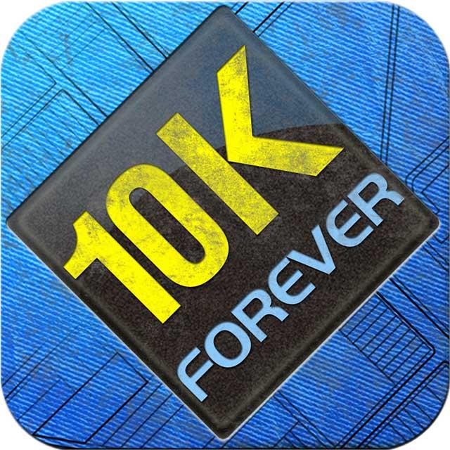 10K Forever screenshots