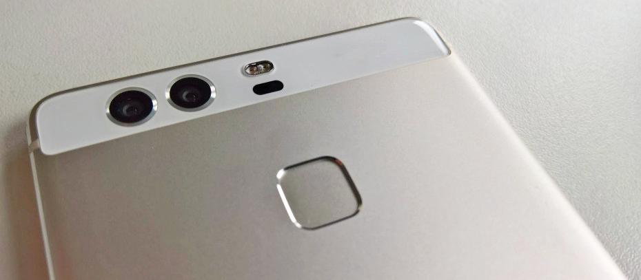 Confirmado: el Huawei P9 verá la luz el 6 de abril
