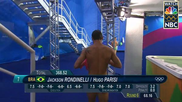 unnecessary censorship rio olympics 2016