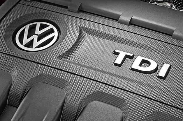 VW、最高出力268hpのTDIディーゼルエンジンや10速DSGなどの新技術を発表