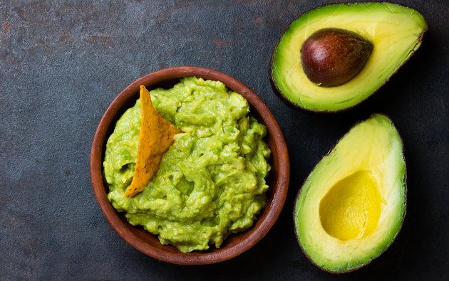 guacamole-avocado