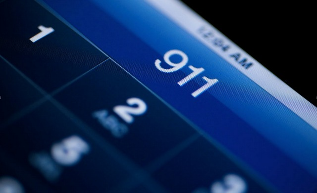 Now you can text 911... just not from everywhere