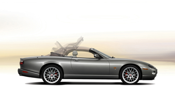 autowp.ru_jaguar_xkr_convertible_victory_edition_2.jpg
