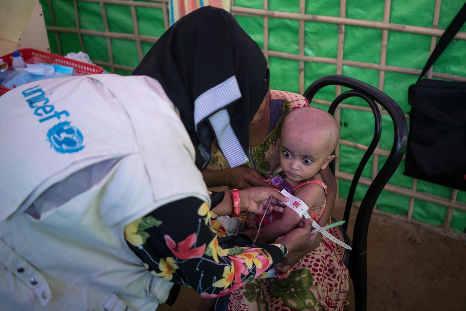 Les Rohingyas reviendront-ils en Birmanie ?