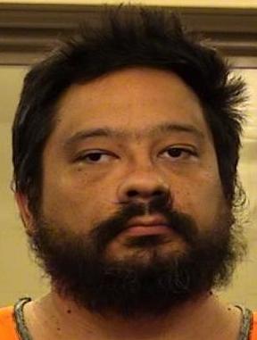 man sets fire to apartment complex to escape neighbor's sex noises