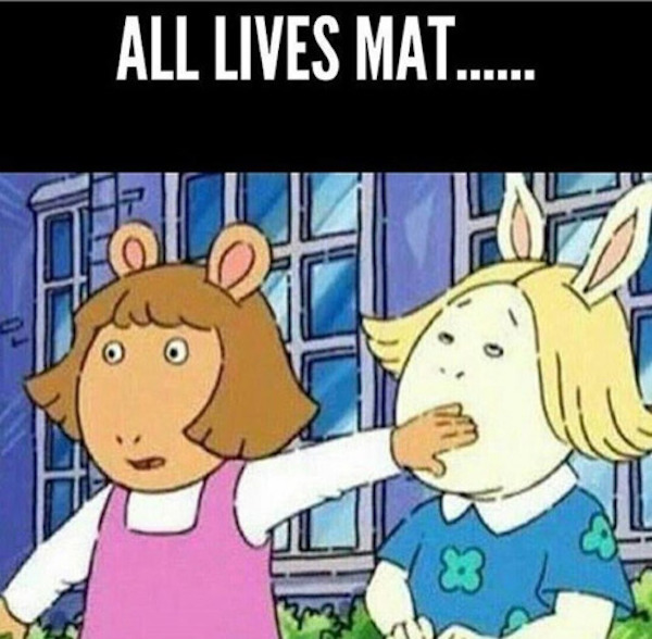 "These ""Arthur"" Memes Won't be Getting Old Anytime Soon"