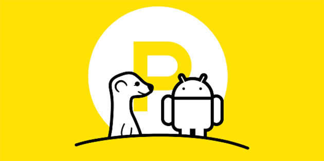 Finally, a Meerkat app for Android you'll actually want to use