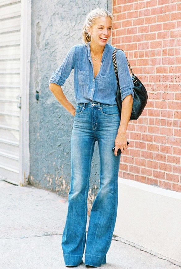 3 spring/summer trends we ain't mad about