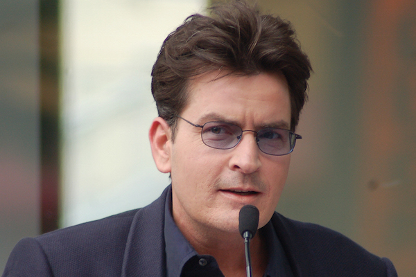 famous men who have had sex with over 2,000 women, men who slept with 2000 women, charlie sheen
