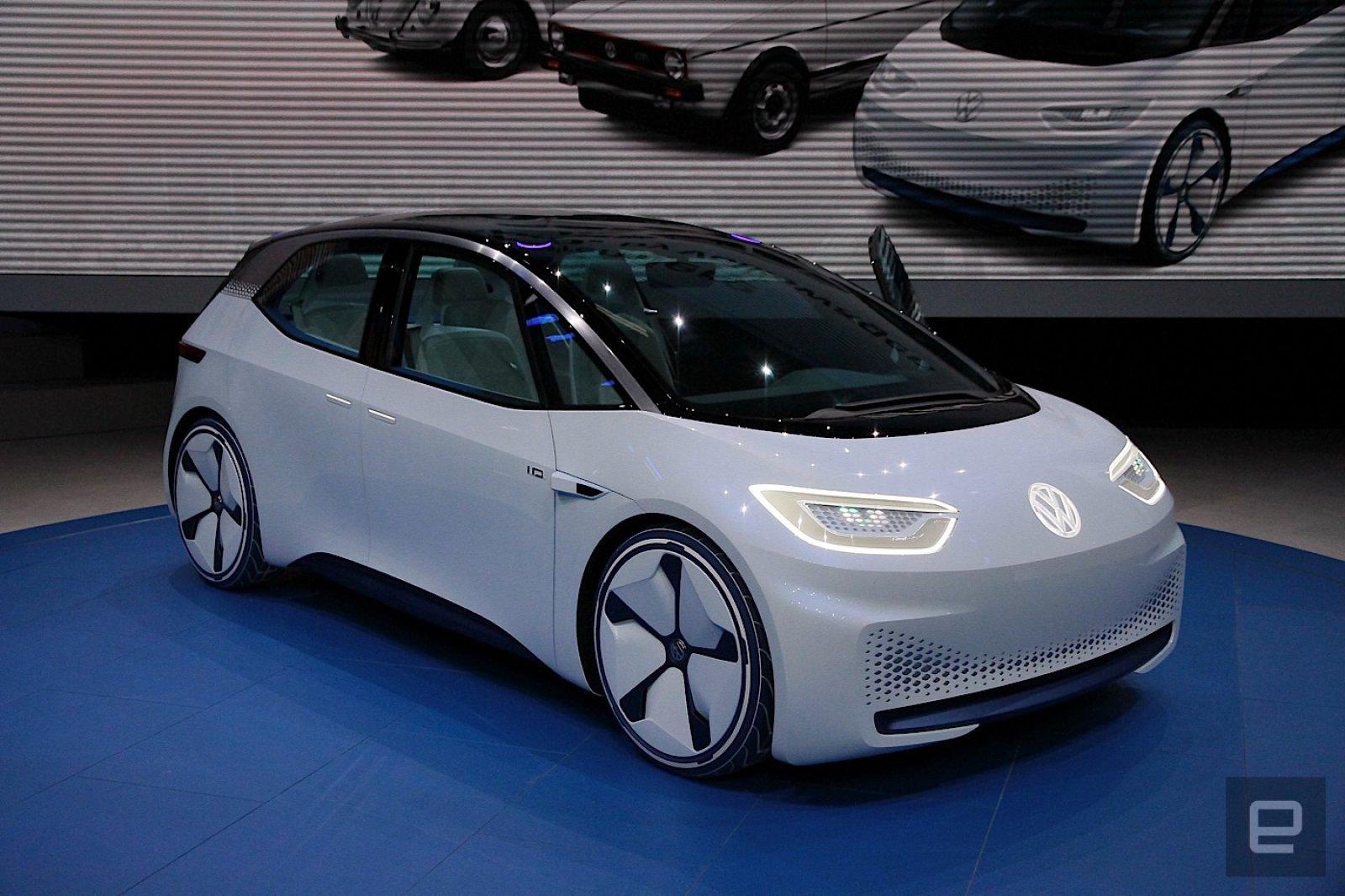 ab 2030 keine autos in der eu mit benzin oder diesel mehr engadget deutschland. Black Bedroom Furniture Sets. Home Design Ideas