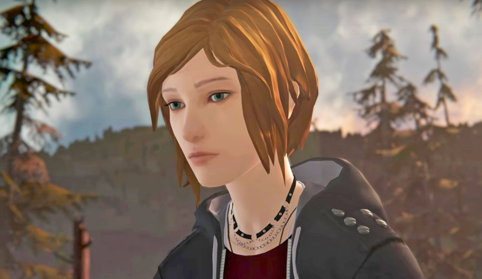 photo image 'Life is Strange' prequel's second episode arrives next week