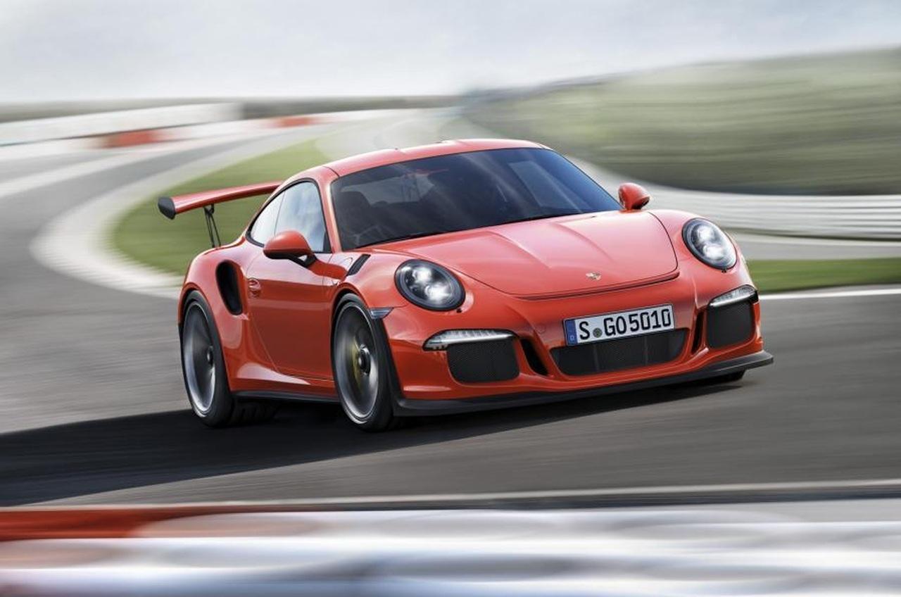 911 GT3 RS, auto salon genf, featured, Genfer auto salon, official, offiziell, Porsche, Porsche 911 GT3, Porsche 911 GT3 RS, Porsche news, preis, Video, Nardo, Rennstrecke