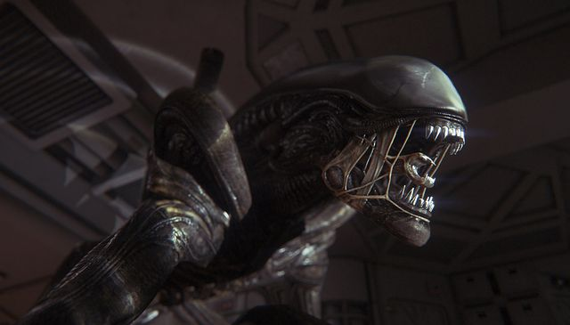 Earn the Voices of Sevastopol trophy in Alien: Isolation!