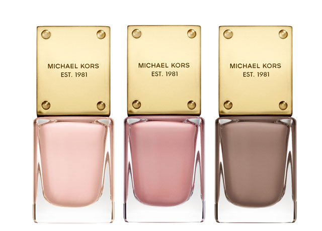 michael-kors-nail-polish