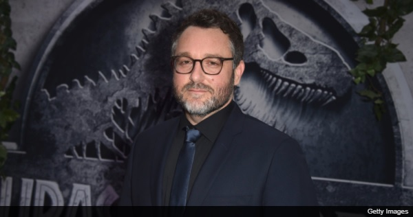 コリン・トレボロウが『スター・ウォーズ』シリーズ第9作の監督を降ろされた理由は、「気難しく」て「利己的」なため