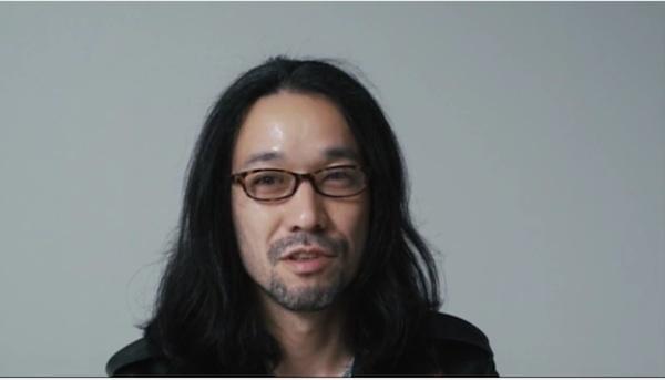 世界で5本の指に入る優しい男、ベースのMAKOTO!映画『ブラフマン』メンバー映像が4日連続解禁