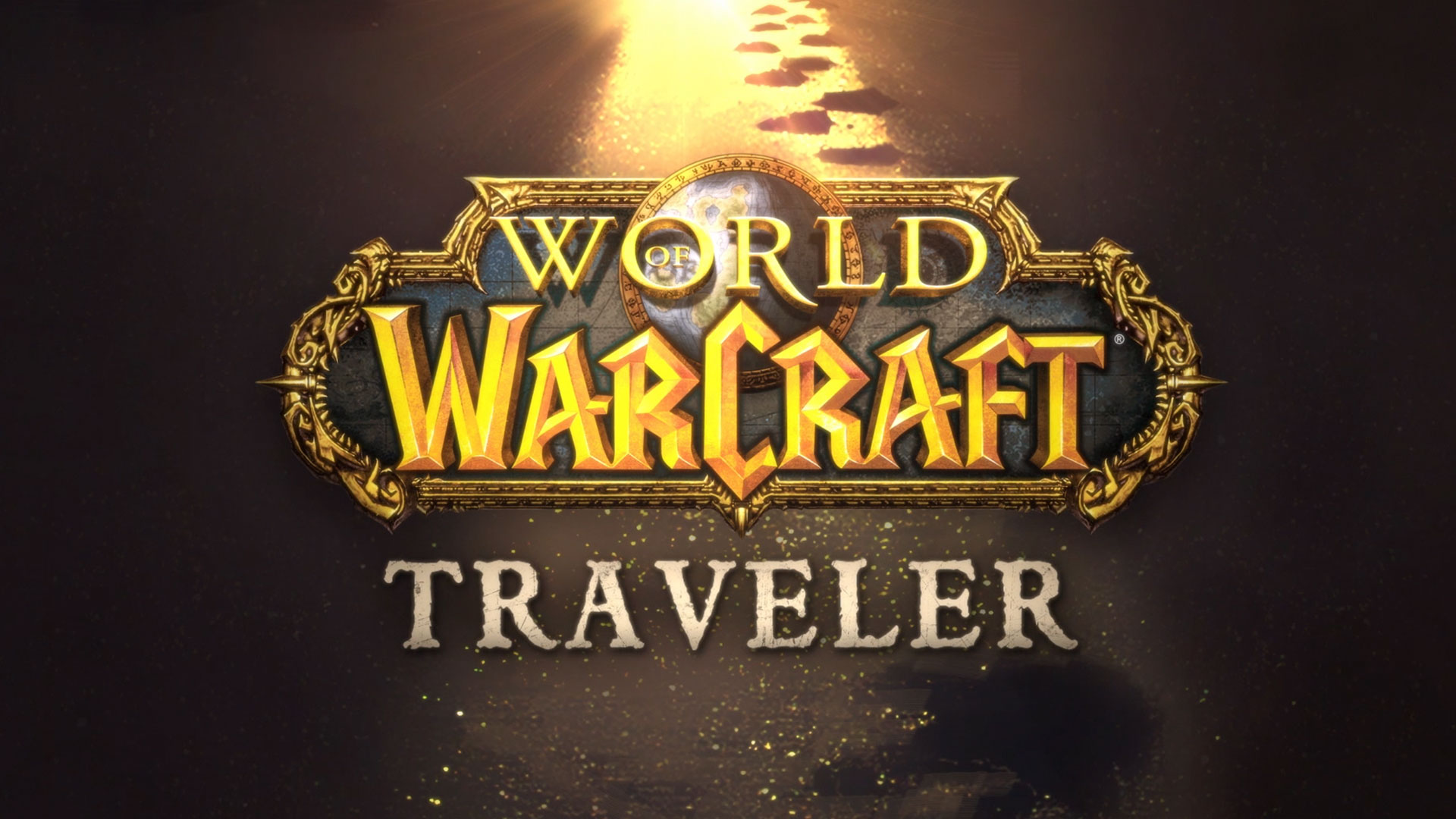 'World of Warcraft' to get a book series aimed at kids