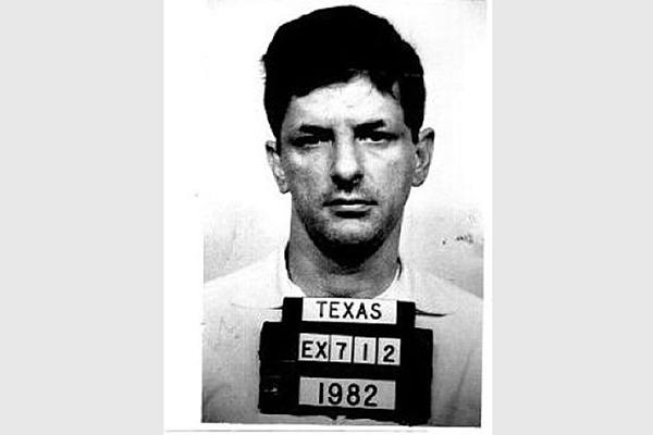 cops who were murderers, killer cops, dirty cops, frank james coppola