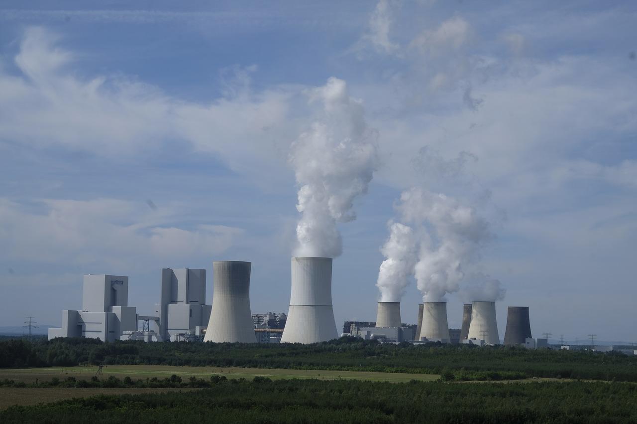 ¿El fin del uranio en las centrales nucleares? Investigan el empleo de torio
