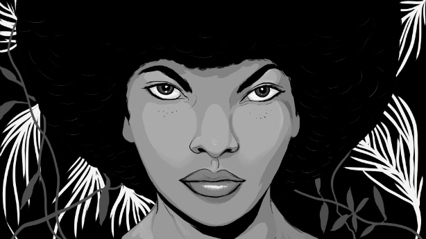 The sun sets on Tale of Tales' funding for next game