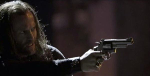 セクシーハゲ代表ジェイソン・ステイサムのロン毛写真を発見!まるで落ち武者!!