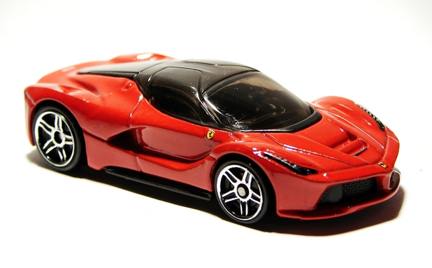 mod lisme hot wheels perd la licence de reproduction ferrari autoblog fr. Black Bedroom Furniture Sets. Home Design Ideas