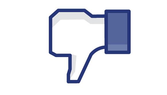 Facebookで「交際してます」アピールしすぎるカップルはウザい!と実験結果