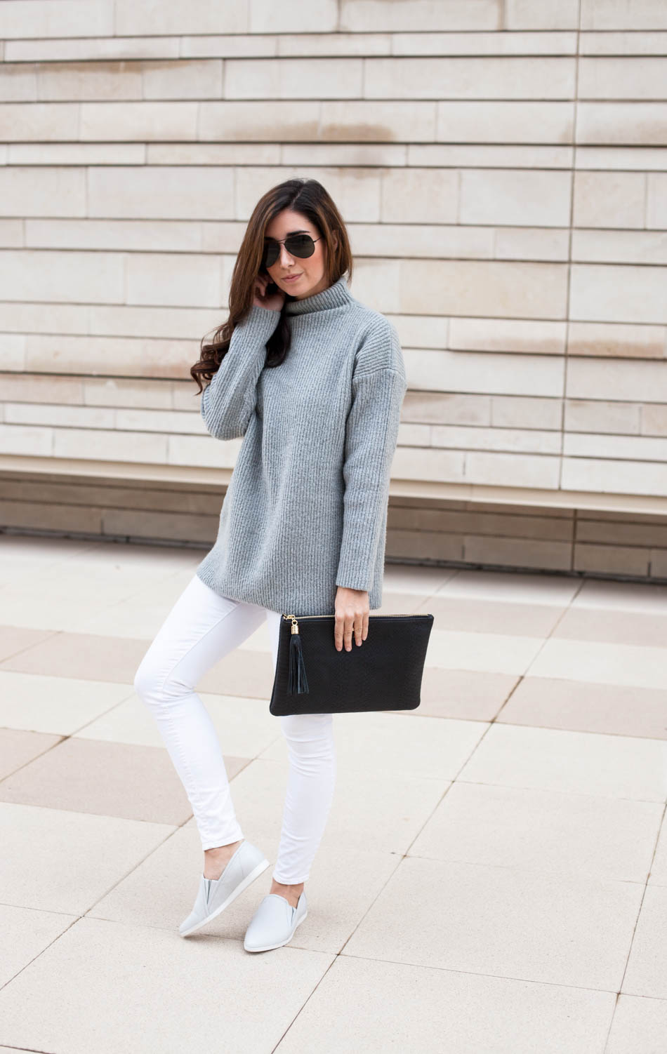 Minimal: When less is definitely more