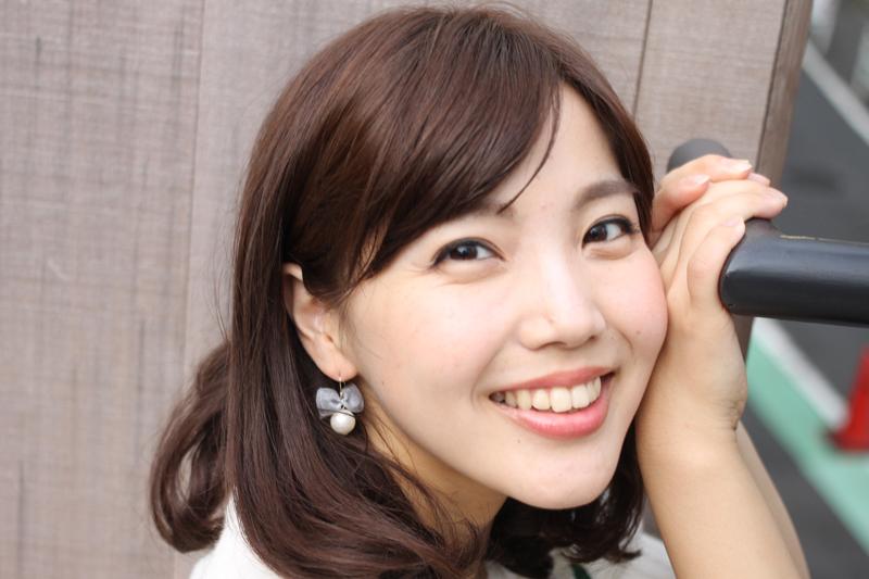堀菜保子の画像 p1_28
