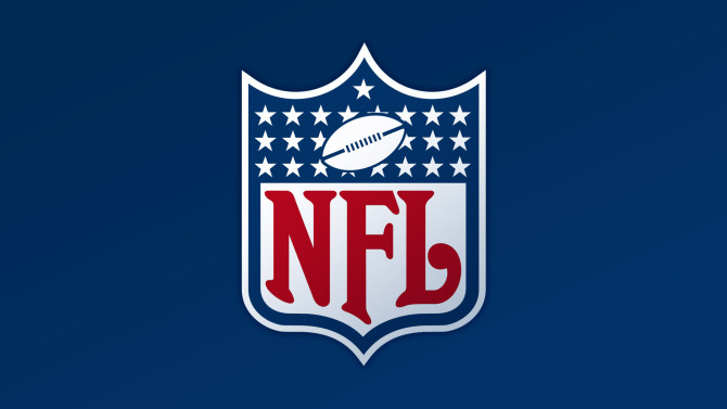 Google und co bieten bei NFL-Rechten mit